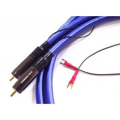 Harmonic Technology's Melody III Phono Cable