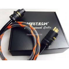 Neotech NEP-3003 MKIII Power Cord