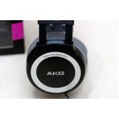 AKG Series