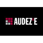 Audeze Series