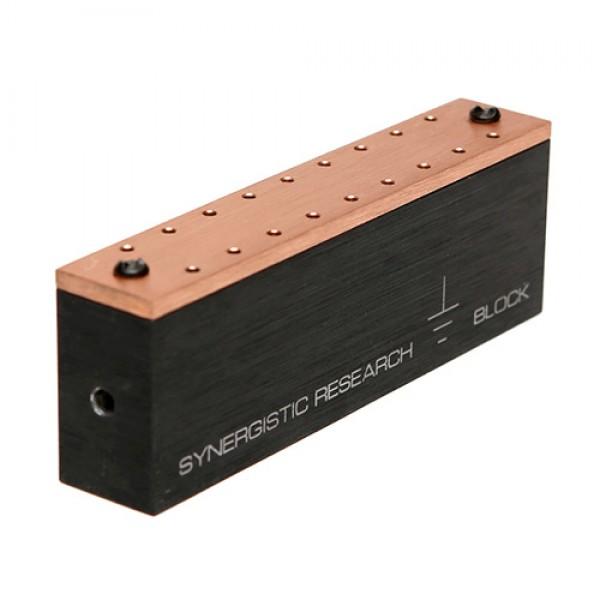 Fuse box ground wire wiring diagram odicis