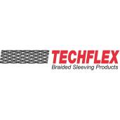 Techflex Polyolefin Heatshrink