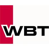WBT solder
